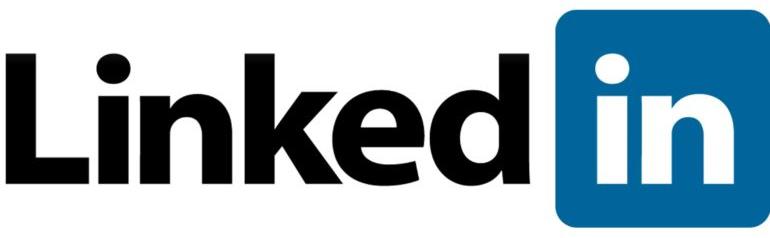 Linkedin company URL