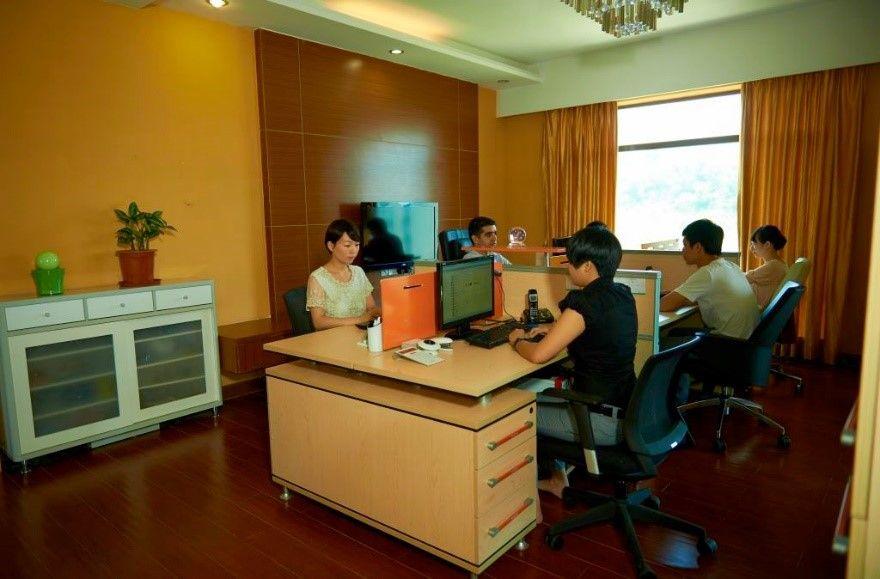 winworld china office