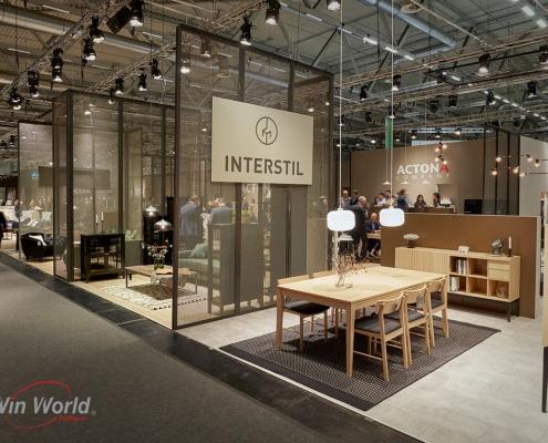 chinese exhibition-winworldco.com