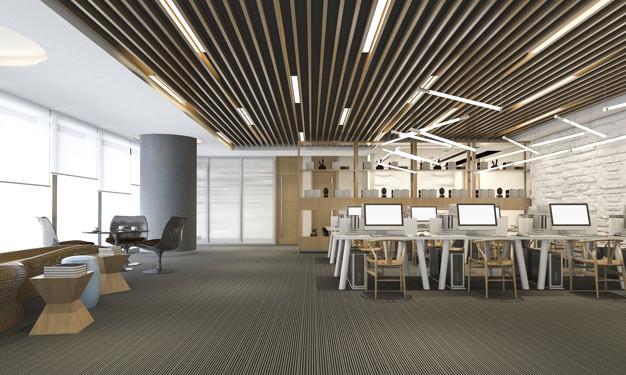 3d-rendering-luxury-modern-business-office_105762-712
