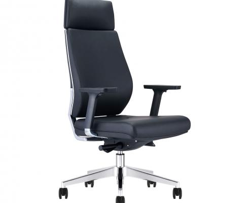 CM551
