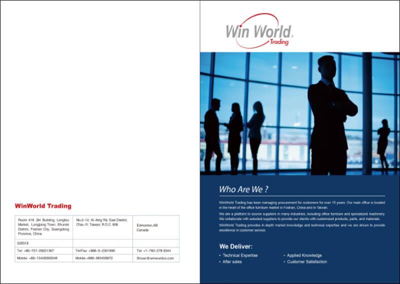 WinWorld-Service-English