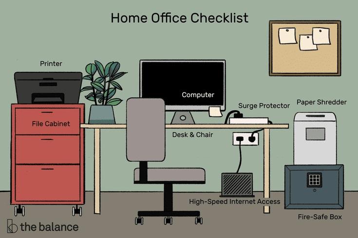 a-checklist-for-setting-up-your-home-office-2951767-final-40e0e34b4a1e48e8acee84eefe44b648