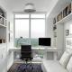d43e26bd-b188-4257-8f73-2cbb09e6ce11_charming-ideas-modern-home-office-5.jpg