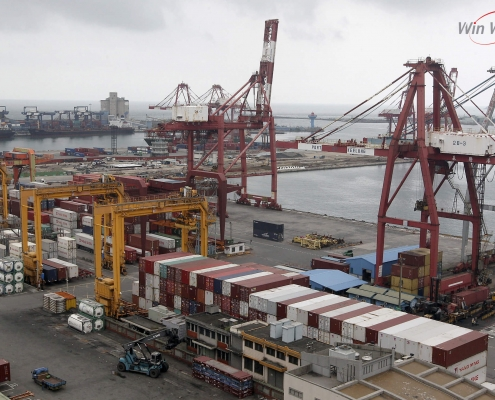 keelung_taiwan_container