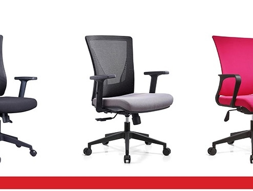 task-chairs-2