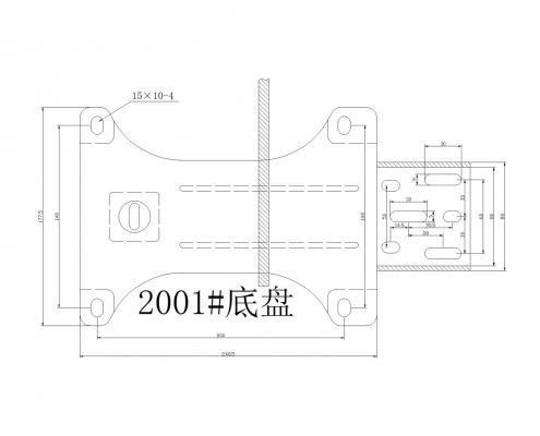 WMC016-d
