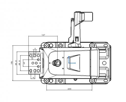 WMC024-d