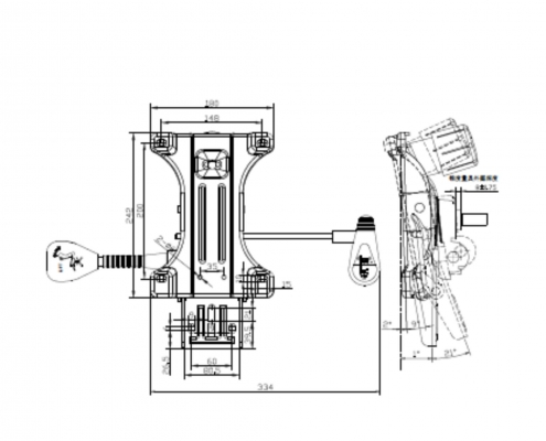 WMC044-d1